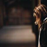 《英雄聯盟》ahq Mountain宣布轉會至中國OMG