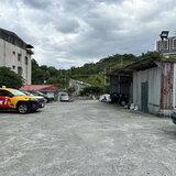 親民黨市議員參選人組「台北監督連線」 柯文哲:與宋楚瑜關係好,出席親民黨6月活動