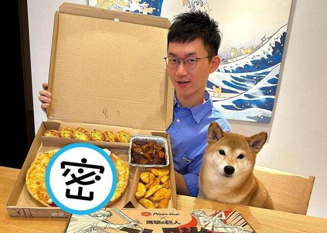「是香港人的抗爭,讓台灣人認清了中國」《朝日》專訪吳叡人:不該再對中國抱持的三種幻想