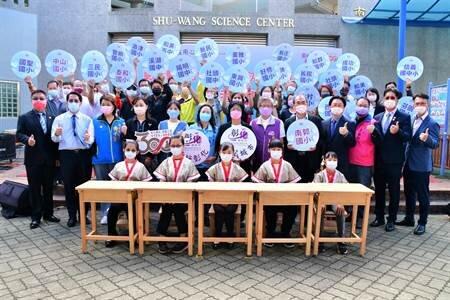 南韓軍官爆世紀醜聞!脫北女子2度懷孕 被逼墮胎又再性侵