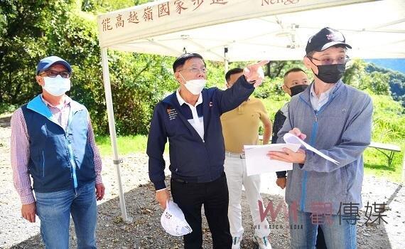 現代世界誕生之際,這個國家空前衰弱:《中國擴張》選摘(1)