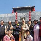 上專訪遭年輕人狂吐槽…韓國瑜超尷尬