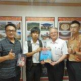 罹肺腺癌憂影響家人 陳佩琪反駁「房貸消失」:只要累積收入,就去銀行寫還款單