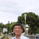 瓊斯盃/中華白控衛多 謝玉娟:當高國豪教練壓力大