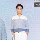 中華職棒/吳丞哲驚險關門 「會把陳禹勳當榜樣」