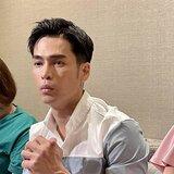 余宜芳專欄:永遠不老白老師