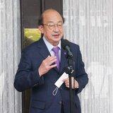 賴清德:台灣發電沒有不夠用 不能渲染為缺電