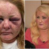 新交通部長吳宏謀上任 台鐵產工場外踢館反對公司化