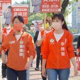 台北市十大死因出爐 癌症又居首席