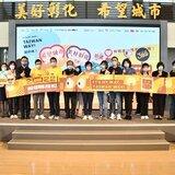 交通部長交接 吳宏謀:5核心價值落實交通政策