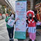 新任交長吳宏謀:五大核心推交通政策