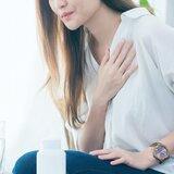 【冷知識】為什麼台灣唸法(ㄈㄚˋ)國?這跟老北京有關