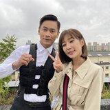 接任內政部長不能助選 徐國勇:跟選戰布局無關
