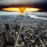 遭指「頂新門神」告輸周玉蔻 羅智強臉書痛批:台灣司法不值得尊重