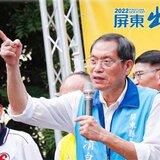 「丁姚」聲勢低迷「侯蘇」走避 藍綠雙北市長選戰暫不連線