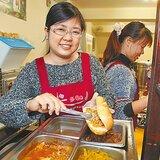 又是肥貓?高鐵增設2名資深副總 新任部長吳宏謀:交通部尊重,但會進一步了解
