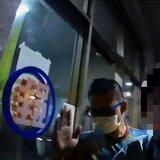李濠仲專欄:不是所有卸任元首都忙著跑法院