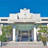 【日本又搶先宣布】9號颱「山神」已成形 10號「安比」恐接力成颱