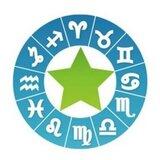 阿帕契女飛官曾獲選「竹塹公主」季軍 楊韻璇從小懷有飛行夢