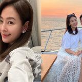 徐國勇訪視林口社會住宅  打造安居環境、奠定經濟基礎