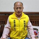 反制教部拔管!台大學生聲請假處分 行政法院8/24開庭