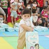 開花結果的綠能電源供應廠:康舒(6282)