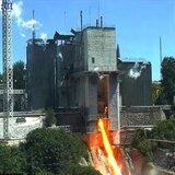 《鬥陣特攻》世界盃台灣隊勝場開張!直落四強壓香港過關