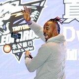 台北市議員選舉》王致雅宣布參選到底 將面臨國民黨黨紀處分