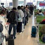 亞洲當代版畫展在竹縣 翁倩玉展〈綠葉翠歌〉