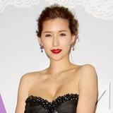 中國官媒威脅川普:與美斷交也在所不惜