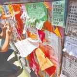 周星馳電影這些美女甘為他扮醜「齙牙珍」真面目撞臉王祖賢