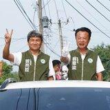 醫訊/新陳代謝症候群與痛風
