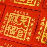 「柯文哲要心存感激」呂秀蓮:民進黨2018不派人就是自我貶損