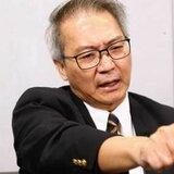 觀點投書:賀陳部長,投資高鐵南延不能是股票選擇權的觀點!