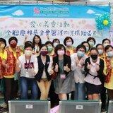 兩公約審查》人權公約國內法化 陳建仁:台灣人權進步的成果