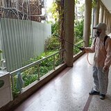 「詹啟賢有使命感」,蕭萬長表態支持