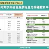韓雇傭問題嚴重 百位之內企業裁減員工