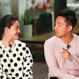 韓檢申請逮捕李在鎔 三星股價急挫2.3%