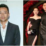 表態參選高雄市長 趙天麟:已向陳菊報告