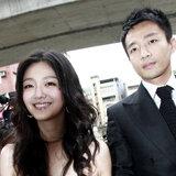 台灣獨賣 麥當勞推哆啦A夢光雕對杯