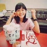 鍾欣怡糗被誤認未婚生子 老媽遭牽連