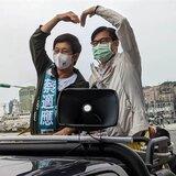 劉德華驚傳泰國墜馬受傷  搭醫療專機返港