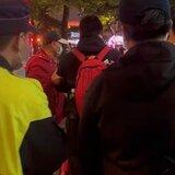 妻控家暴 民進黨議員童仲彥臉書發表退黨聲明