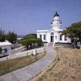 潭美颱風升格強颱 28日起影響台灣