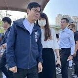 彰顯愛黨精神 瑞典事件透露中國外交官如紅衛兵大使