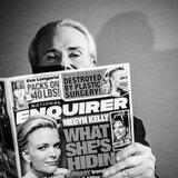 【影片】毒品入境紐約JFK機場 多數郵包來自中國