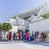 新光三越南西三館新樣貌 「松屋」、「夢想一燈」拉麵獨家限定!