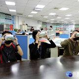港府首度查禁「港獨」政黨,違法者還可判3年徒刑!人權觀察批:香港人權蒙上陰影