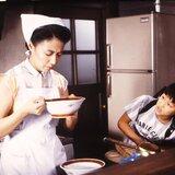 港獨遭禁的同日 香港共產黨成立:主張武裝革命