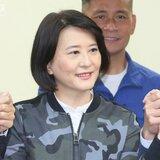 川普聯大演說:不再容忍中國扭曲市場